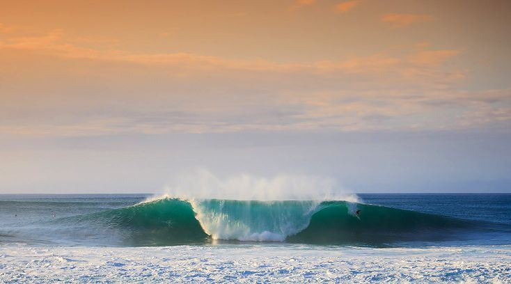 FSTOP: MARCH 2015 | SURFLINE.COM