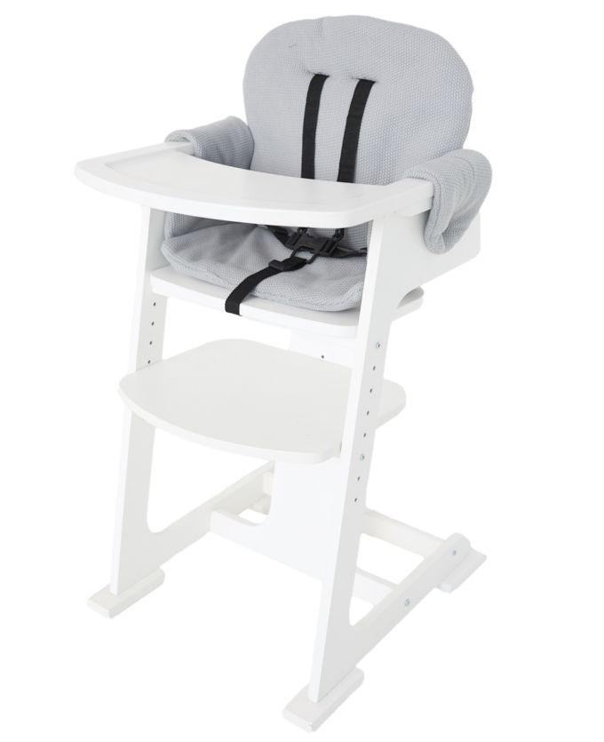 Prenatal stoelverkleiner buddy1