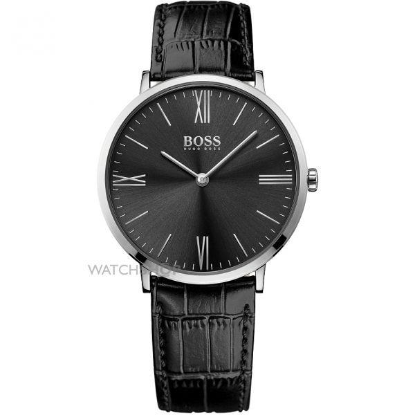 Hugo Boss Men's Jackson Watch