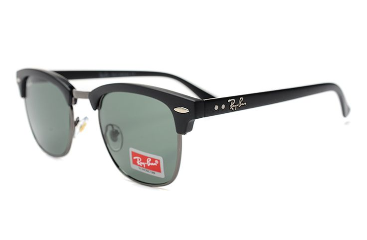 Website For Ray Ban Sunglasses,fashion street style,only $9.9 to get one pair Rayban,free shipping!