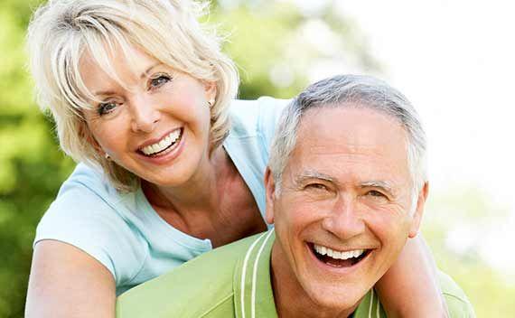 Lykkeligt ægteskab? Fem ting kvinder skal lære