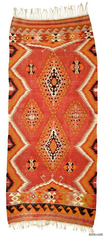 Best 25 Orange Rugs Ideas On Pinterest Orange Indoor
