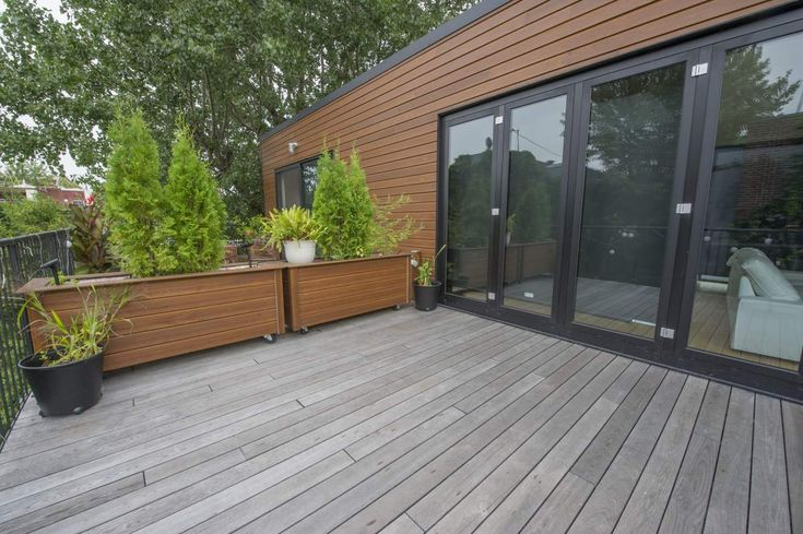 92 best maison revetement exterieur images on pinterest - Maison en bois interieur ...