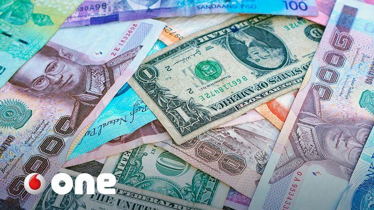 ❝ La economía digital reta a las caras transferencias de divisas - #VÍDEO ❞ ↪ Vía: proZesa