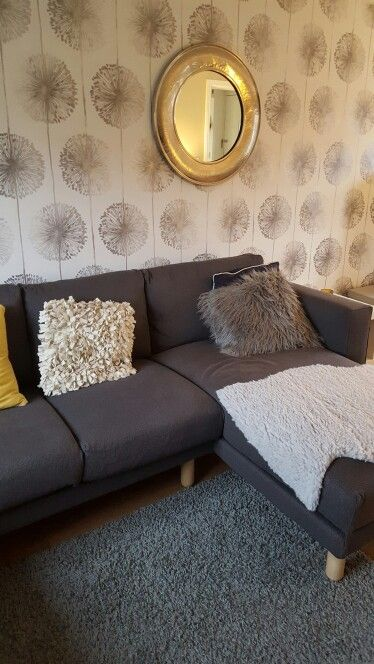 the 25 best norsborg ideas on pinterest ikea norsborg ikea norsborg sofa and ikea u shaped sofa. Black Bedroom Furniture Sets. Home Design Ideas