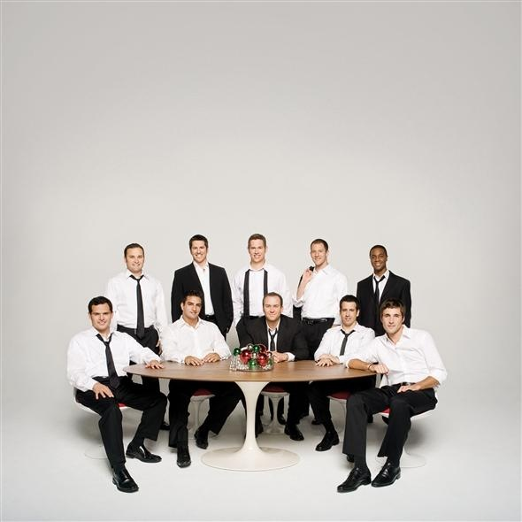 94 Best Images About Straight No Chaser On Pinterest