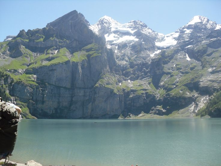 Love lakes wish I had a boat