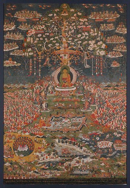 CaliforniaParadise Buddhist Dating