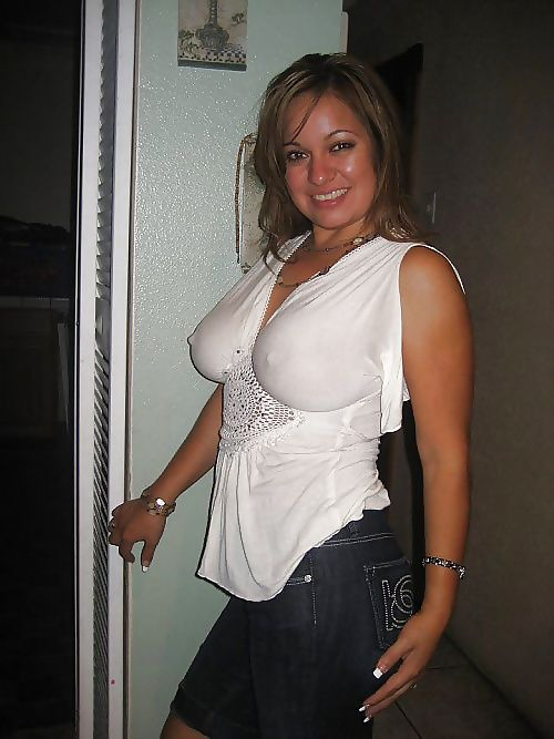 cherryville milf personals Get reviews, hours, directions, coupons and more for 1 800 jet doll search for other adult entertainment on ypcom.
