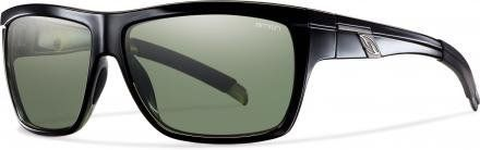 Product review for Smith Optics Mastermind Sunglasses - (Please visit our website for more details).