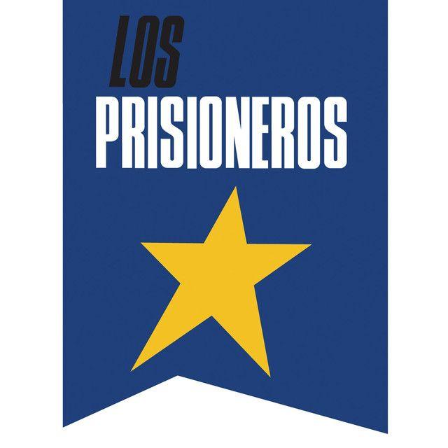 Saved on Spotify: We Are Sudamerican Rockers - 2002 Digital Remaster by Los Prisioneros