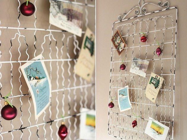 80 best Card Display Ideas images on Pinterest | Card displays ...