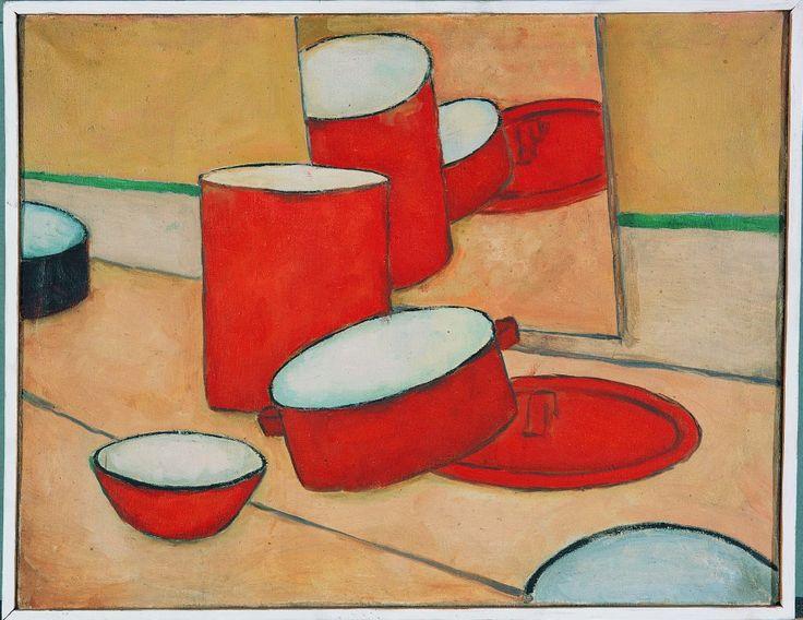 jerzy12-1954.jpg (900×695)