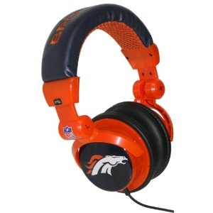 356 Best Broncos For The Home Images On Pinterest