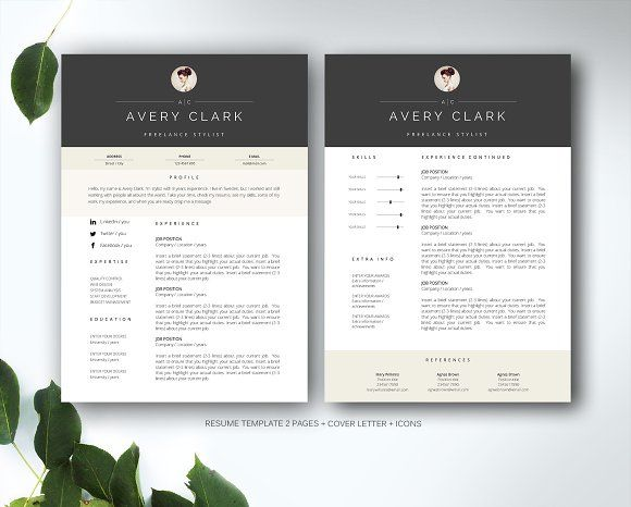 web design resume template free download ms word resumes curriculum vitae unique microsoft