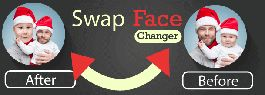 A new Swap Group Faces tool has launched in the market.Picture Editor Online,swap,group,face,amazing,photo,editor,face swap,face swap online,face swap app,best face swap app,replace face in photo online free,faceswap