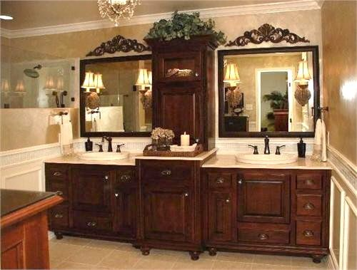 diy badezimmer umgestalten m belideen. Black Bedroom Furniture Sets. Home Design Ideas