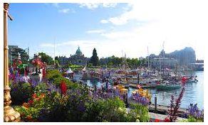 Tourism Victoria - Win $1000 to Dine Around Town - http://sweepstakesden.com/tourism-victoria-win-1000-to-dine-around-town/