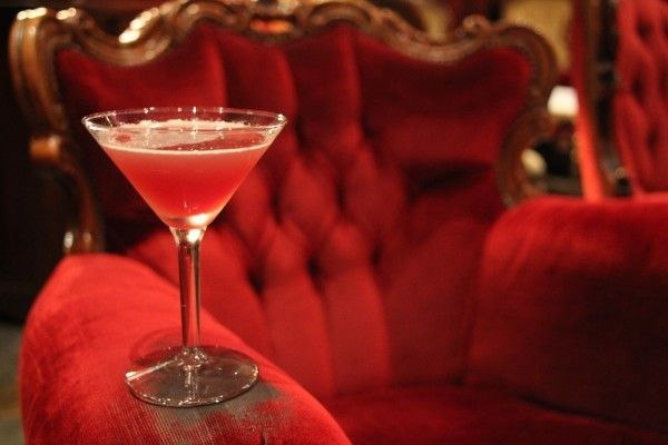Polly Bar Celebrates Iconic Birthday with Special Drinks Range | Gram Magazine