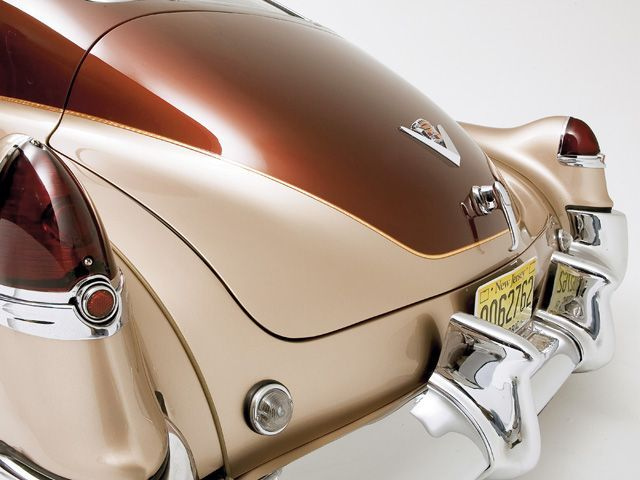 1000+ Images About Tail Fins On Pinterest