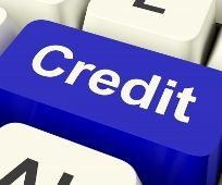 http://www.businesscreditblogger.com/2013/08/20/best-credit-repair-companies/ Looking for the best credit repair companies? Discover the five main areas that define the best credit repair company and which one fits the criteria.