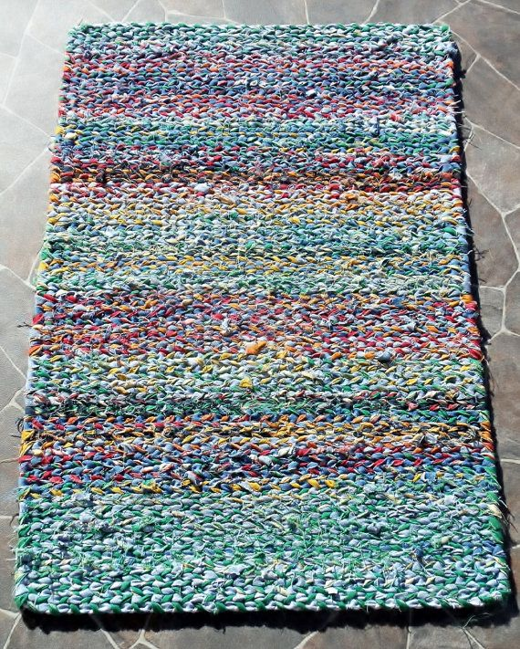 91 Best Ideas About Rugs On Pinterest: 25+ Best Ideas About Fabric Rug On Pinterest