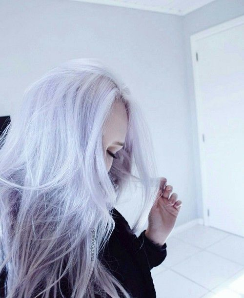 Imagem de hair, beauty, and hairstyle