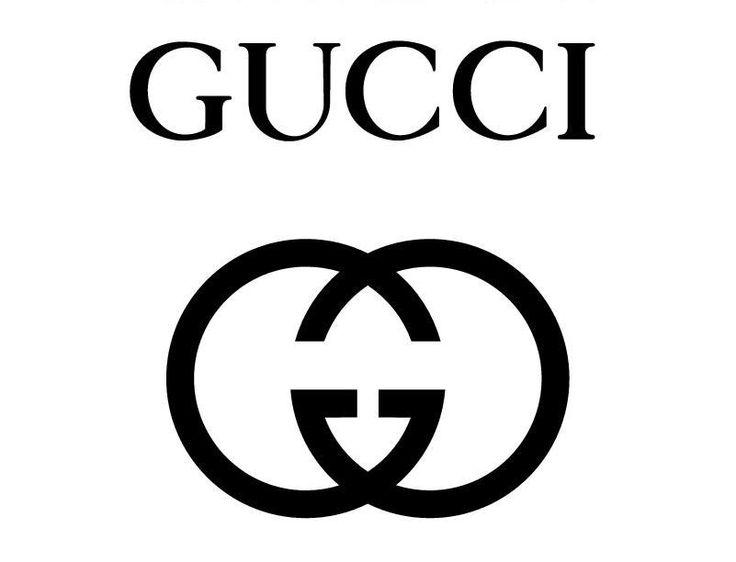 Gucci, ou encore Maison Gucci, fondée en 1921, est une entreprise italienne spécialisée dans le prêt-à-porter de luxe.