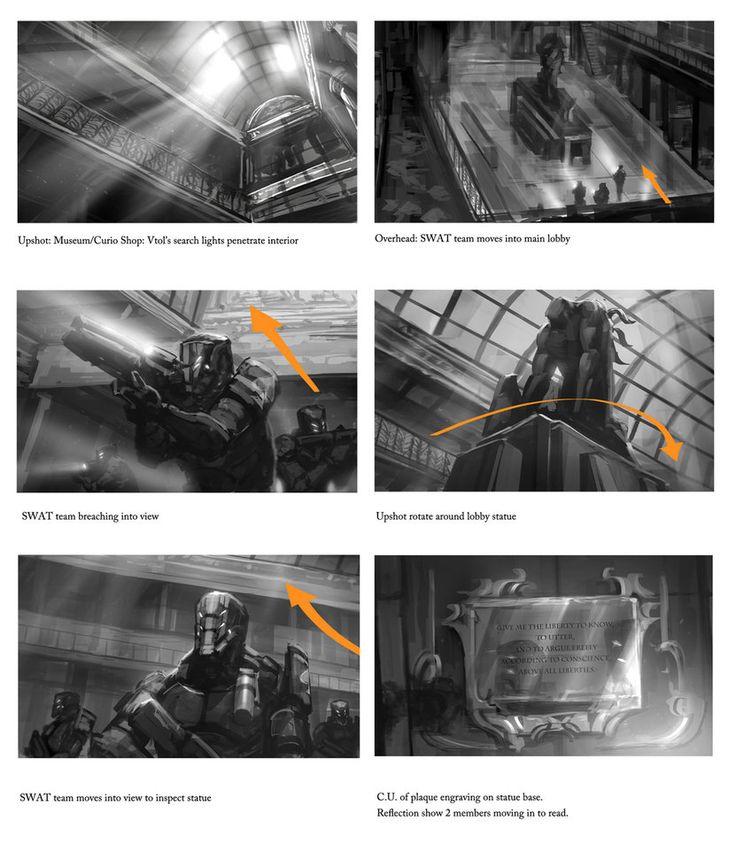 15 best Storyboard images on Pinterest Storyboard, Color script - photography storyboard sample