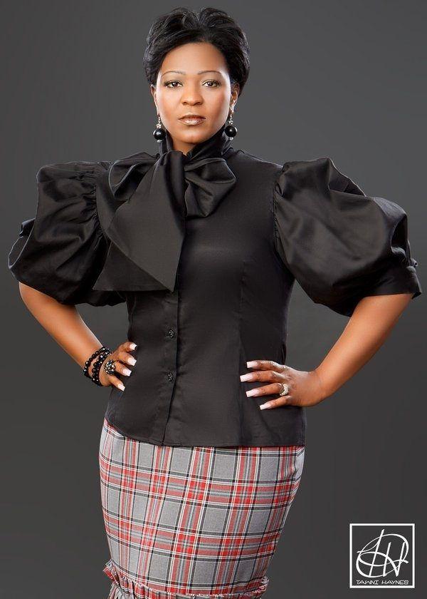 the 25+ best bow blouse ideas on pinterest | bow tie blouse, tie