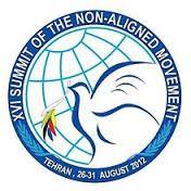 """Résultat de recherche d'images pour """"non-aligned countries movement stamps"""""""