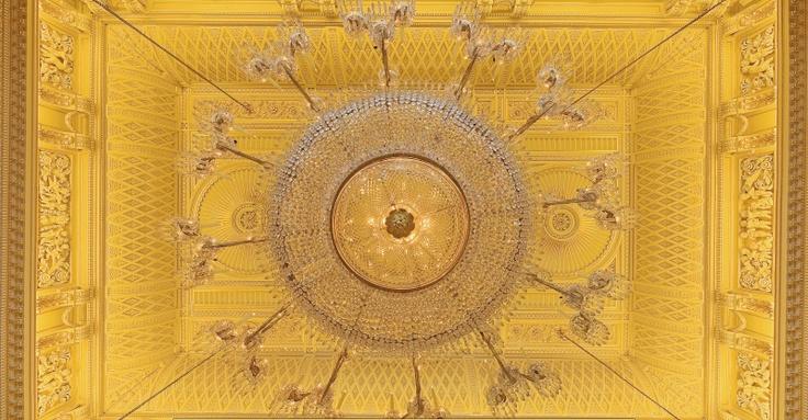 55 Best Buckingham Palace Amp Windsor Castle Images On