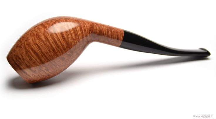 LePipe.it | Moretti Pipes