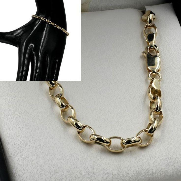 https://flic.kr/p/UMKu1h | Custom Gold Bracelets For Sale In Australia |  Follow Us : www.facebook.com/chainmeup.promo  Follow Us : plus.google.com/u/0/106603022662648284115/posts  Follow Us : au.linkedin.com/pub/ross-fraser/36/7a4/aa2  Follow Us : twitter.com/chainmeup  Follow Us : au.pinterest.com/rossfraser98/