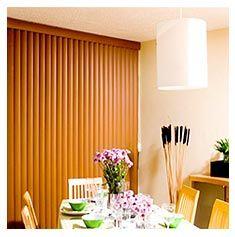 M s de 20 ideas incre bles sobre persianas de madera de for Plantaciones verticales