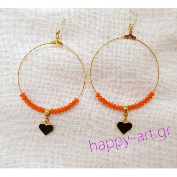SK107             www.happy-art.gr