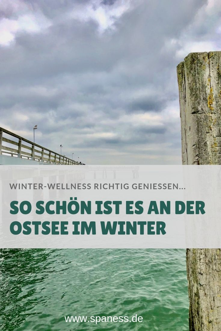 Maritim Seehotel Timmendorfer Strand Urlaub Im Winter Ostsee Urlaub Und Timmendorfer Strand