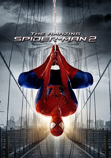 The Amazing Spider Man 2 (2014) Game Highly compressed in 15Mb   The Amazing Spider-Man 2is a 2014 Action-adventure game based on theMarvel ComicssuperheroSpider-Man and2014 film of the same name and is a sequel toThe Amazing Spider-Man. It was published byActivisionand developed byBeenox who previously developed Ultimate Spider-Man Spider-Man 3 Spider-Man: Friend or FoeSpider-Man: Shattered DimensionsSpider-Man: Edge of Time and its recent successor The Amazing Spider-Man.  The Amazing…