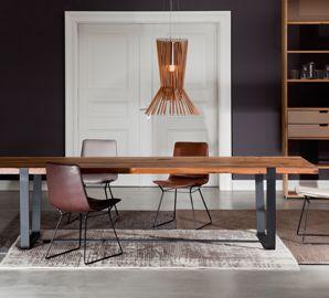 JANUA BB 11 Clamp   Sofa 3 Heidelberg   Modernes Wohnen Design Möbel In  Heidelberg