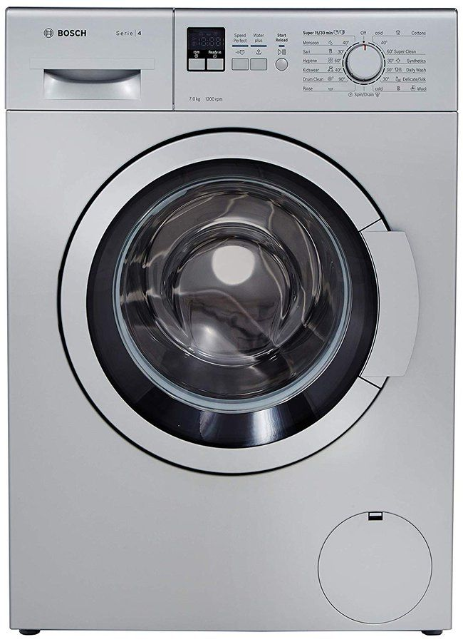 Indian Top Deal On Twitter Washing Machine Price Bosch Washing Machine Washing Machine