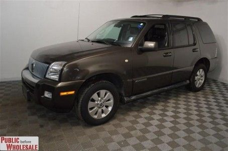 Used-cars-for-sale-in-Minneapolis | 2008 Mercury Mountaineer Base | http://minneapoliscarsforsale.com/dealership-car/2008-mercury-mountaineer-base