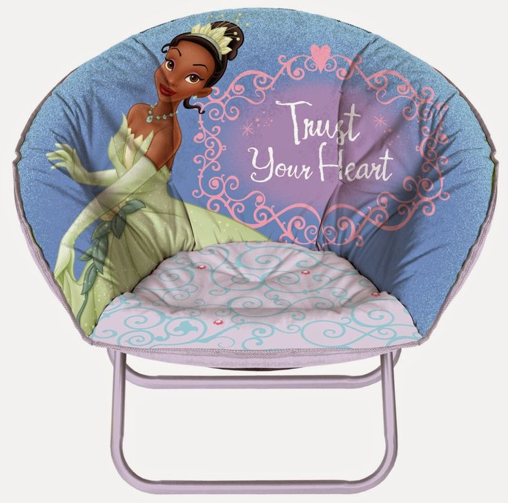 Bedroom Decor Ideas And Designs How To Decorate A Disney S Princess Tiana Themed Bedroom
