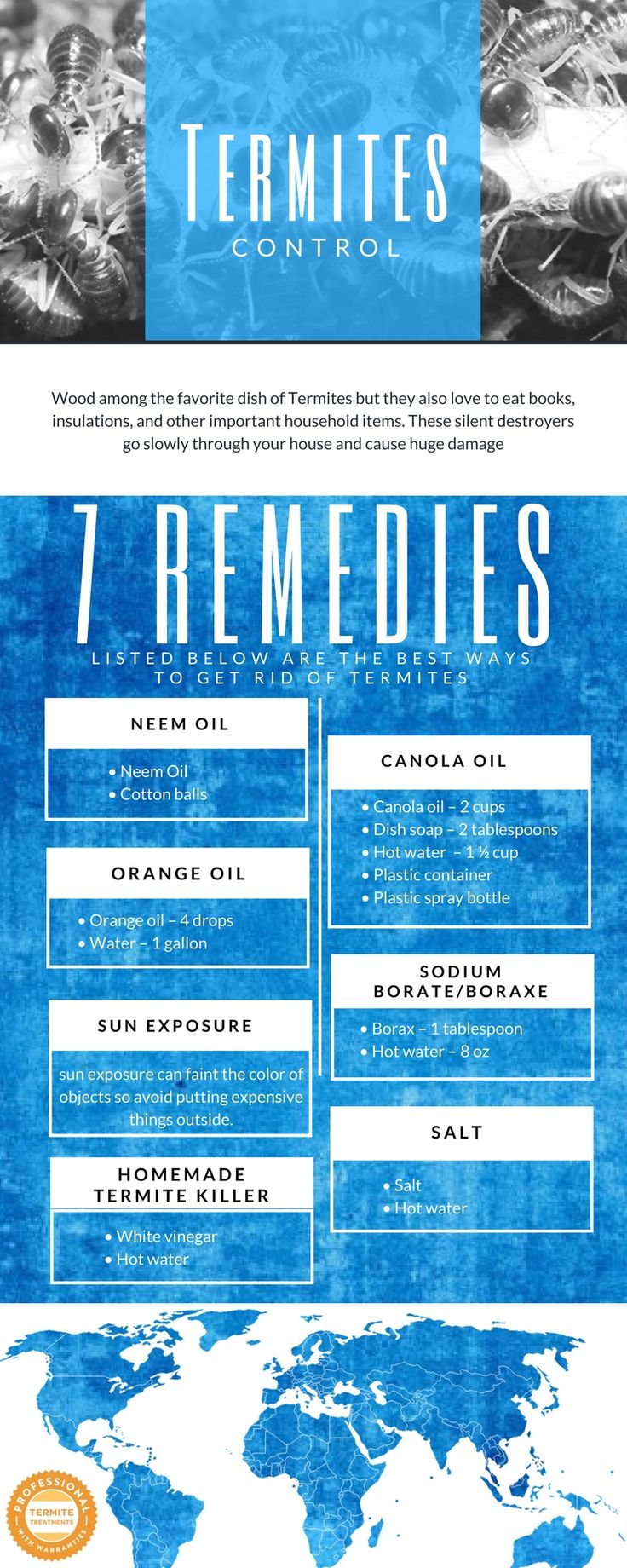 119 best Home Remedies images on Pinterest | Natural home remedies ...