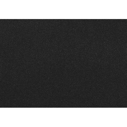 """Xscorpion 40""""X15Ft Automotive Carpet Black Color"""