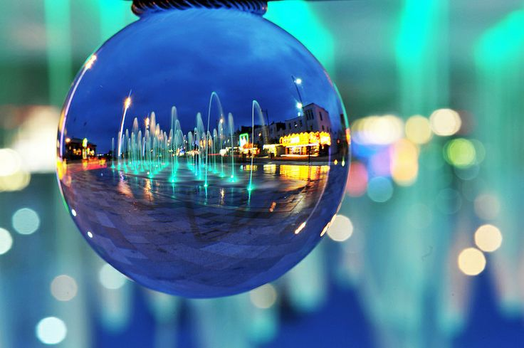 27 Best Best Of Lensball Images On Pinterest Photography