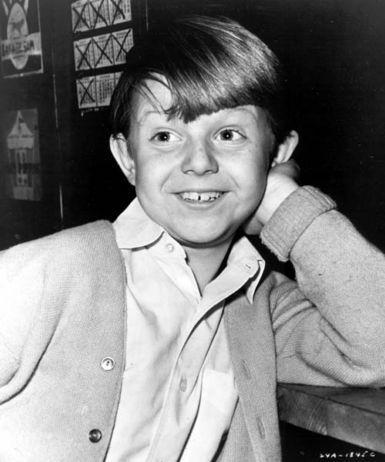 Matthew Garber - 1956-1977 - Google Search