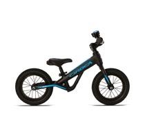 Tienda de bicicletas online — Orbea