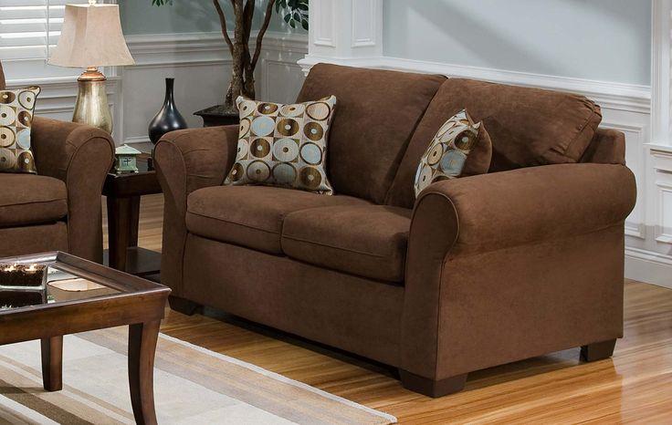 Marvelous United 1640 Loveseat | Furniture Market, Austin, Texas | For The Living  Room | Pinterest | Furniture Market, Austin Texas And Living Rooms