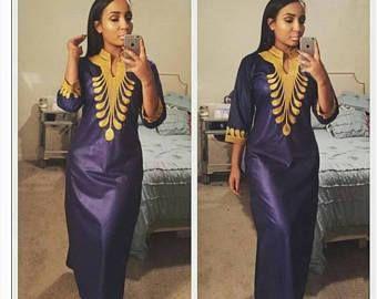 Il s'agit d'un robes de femmes africaines à la main disponible dans toutes les tailles. C'est pour faire avec possibilité de commande personnalisée. Pour les mesures faites sur commande, j'ai besoin: buste tour de taille hanches hauteur S'il vous plaît m'envoyer ce qui précède lors de