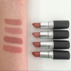 Mac outlet,mac lipstick online sale only $1.9 now,get it immediately.